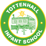 Tottenhall_LOGO_infant.png